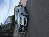 Audi A5 diesel automat
