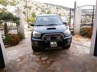 Toyota RAV4  nafte -02