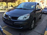 Renault Scenic 1.5dCi viti 07 ��������