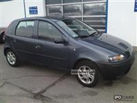 Fiat punto 1.2 8 valvola viti 2000