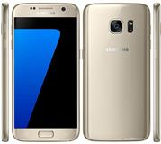 Samsung Samsung S7 sikur i ri