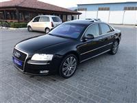 Audi a8 3.0 nafte s line