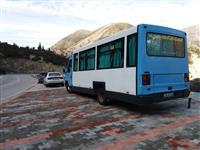 Autobuz Iveco