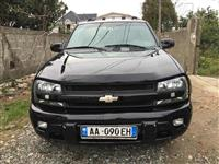 Chevrolet TrailBlazer benzin -02