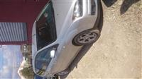 Ford Focus tdci 2007 1.6 nafte