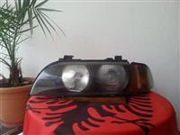 FENER BMW