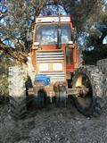 FIATAGRI 880 DT8