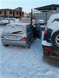 Lancia ypsilon 1.2 benzine  CEL  0693264835