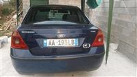 ford mondeo 03  2.0 tdci