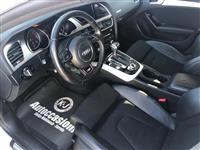 Audi A5 S-line 3.0