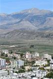 Toke ne Gjirokaster