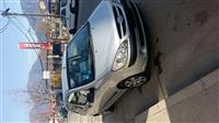 Hyundai Getz benzin