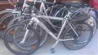 Bicikleta per femij e te ritur nga Gjermania