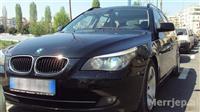 BMW 520d OKAZION