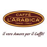 L'Arabica Caffe