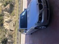 BMW 525 i me impiant OKAZION