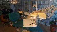 Klinike dentare shes paisjet