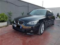 BMW Seria5 530d  Look M