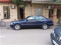 Okazion Mercedes 250 -95