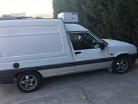 Renault Rapid dizel -96