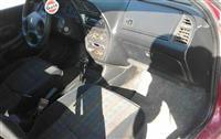 Okazion Peugeot 306 benzin gaz -99