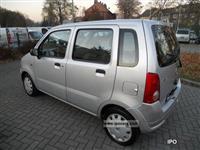 Suzuki Wagon R+ -02