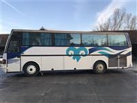 Autobus Setra S211