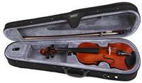Violin 4-4