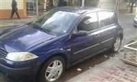 Renault Megane 1.9 Nafte 1400 Euro