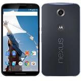 Motorola NEXUS 6 Gjendje PERFEKTE!