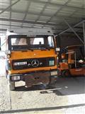 Kamion Mercedez Benz 1622