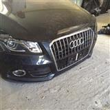 Parakolp Audi Q5