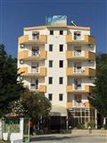 Hoteli ne Durres shitet ose jepet me qera