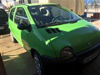 Renault Twingo 1.2 benzin gaz