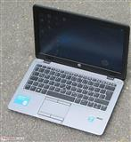 EliteBook 820, RAM 6 GB,I5 GEN4 , HDD 500GB,299 EU