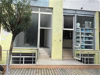 Shitet Dyqan prane ish Rajonit te Policis