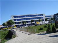 Per 95.000 euro super apartament 3+1,prane UET