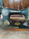 Makine qepese prodhuar ne Padova te italise