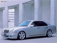 OKAZJON Mercedez Benc E290 cdi Nafte