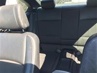 BMW SERIA 3 ,2.5 benzin viti 08 full