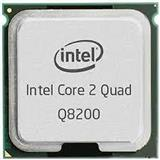 CPU Q8200 CORE 2QUAD