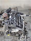 motor D4HB Hyundai Santa Fe Kia Sorento 2.2crdi