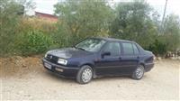 Okazion Volkswagen  Jetta