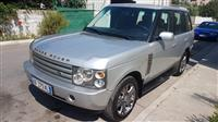 Range Rover Vogue Okazion....