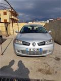 Renault Megana dizel