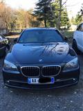 Okazion! BMW 730 Ld