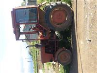 Traktor belarus 25