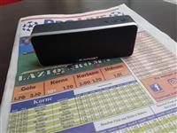 Bluetoth MP3 ALTOPORLANT