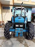 Traktor Ford NewHolland 8340. -98