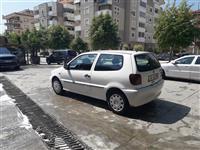 VW Polo benzin -97